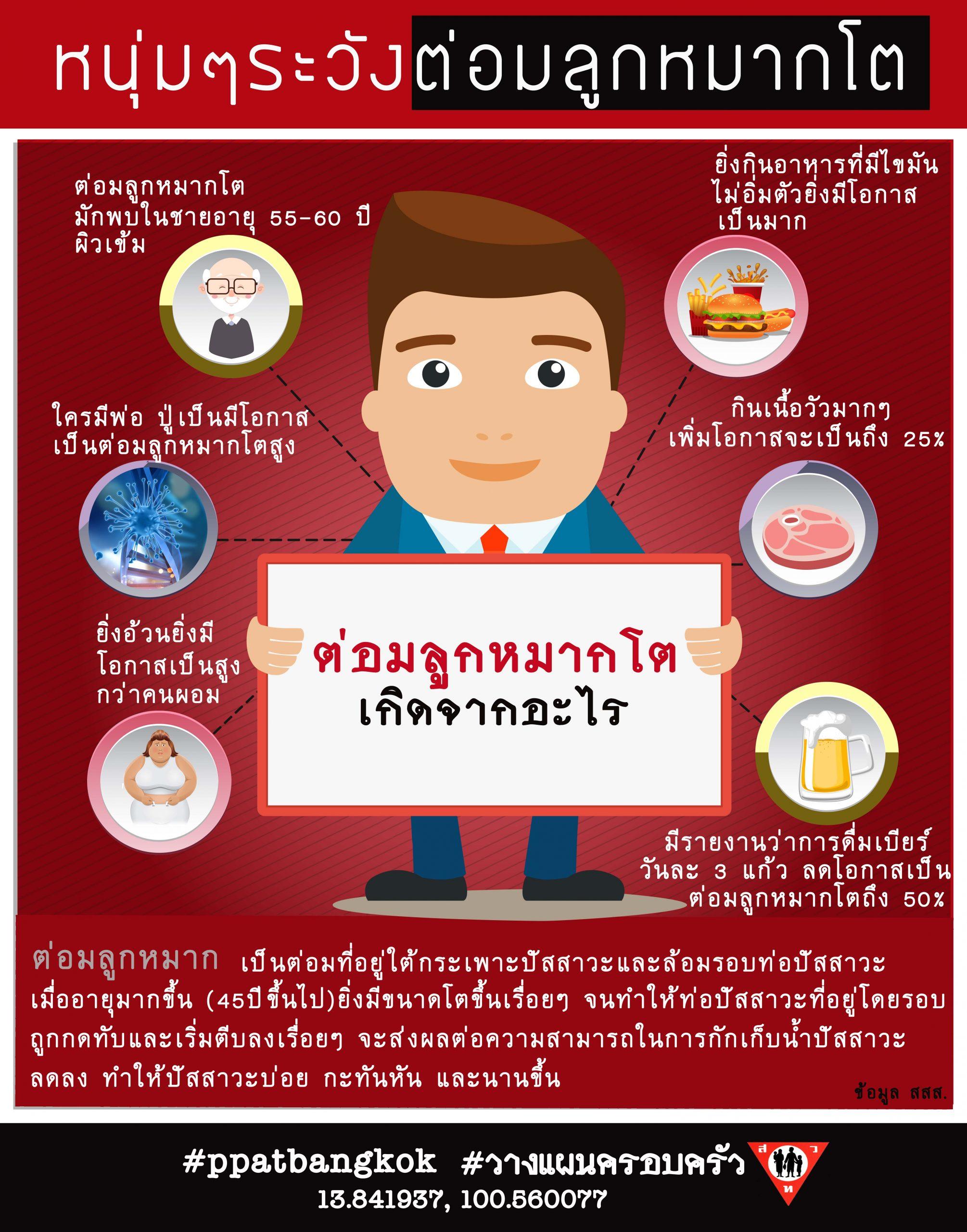 Info4