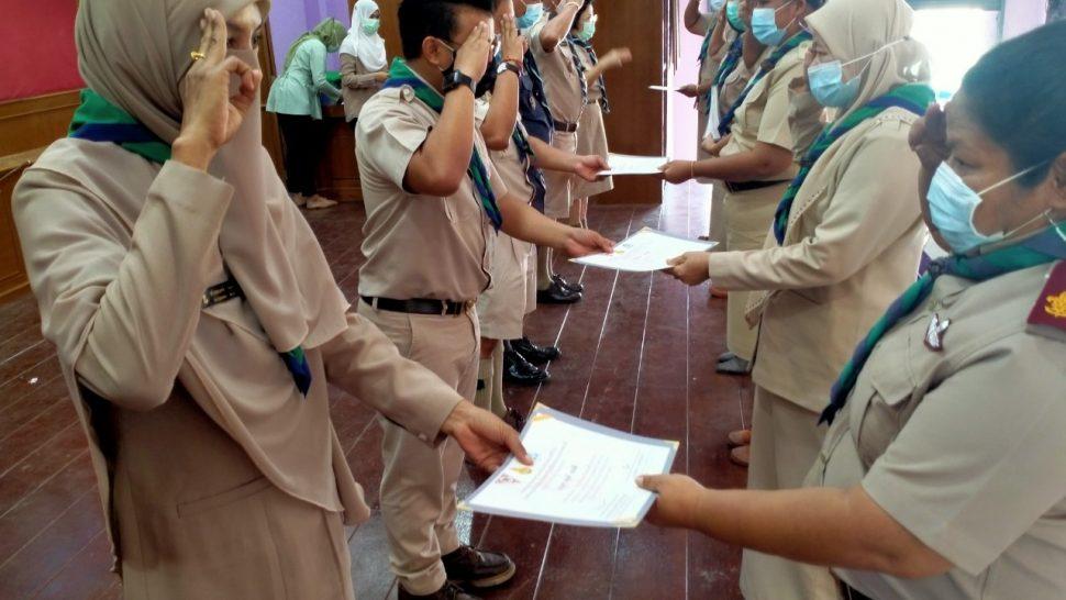 กิจกรรม-อบรมครูการใช้คู่มือลูกเสือเสริมส_60