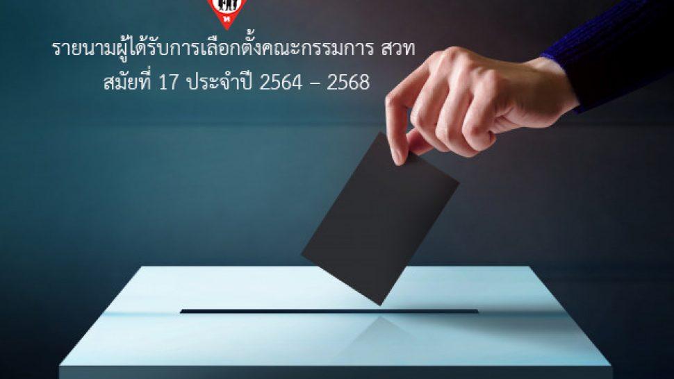 Election01