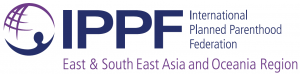 IPPF-eseaor