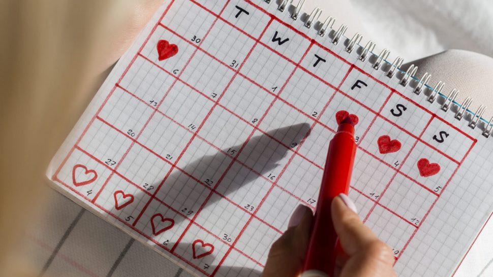 high-view-calendar-period-duration